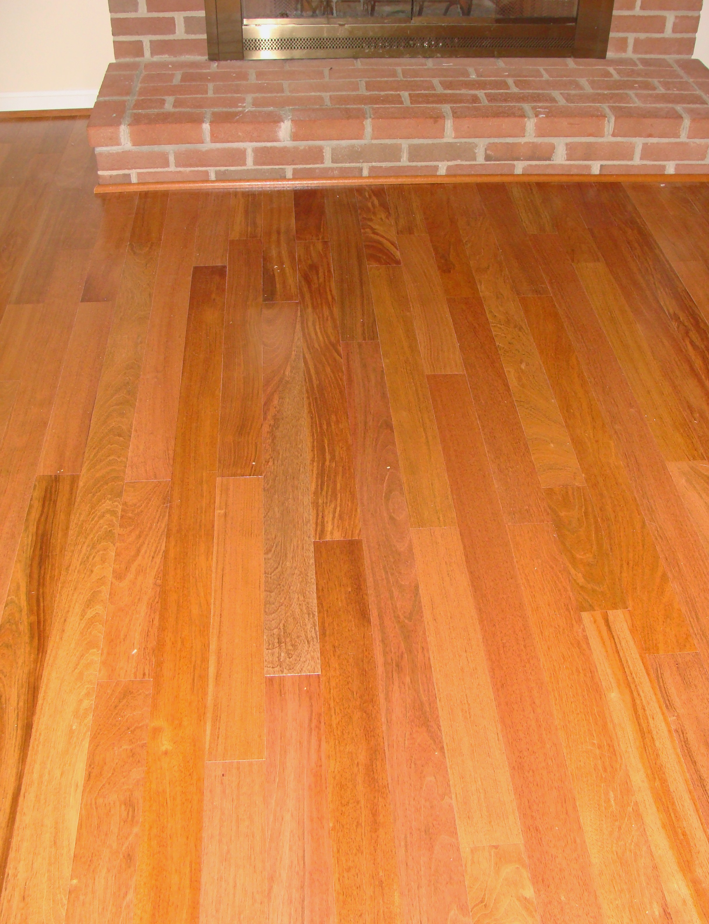 Discount hardwood floors flooring ideas home for Cheap wood flooring ideas
