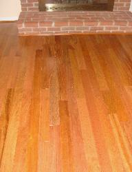 home team hardwood floors madison virginia