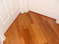 home team hardwood flooring greene county virginia