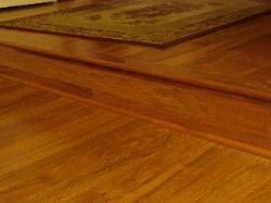 home team hardwood floors manassas virginia